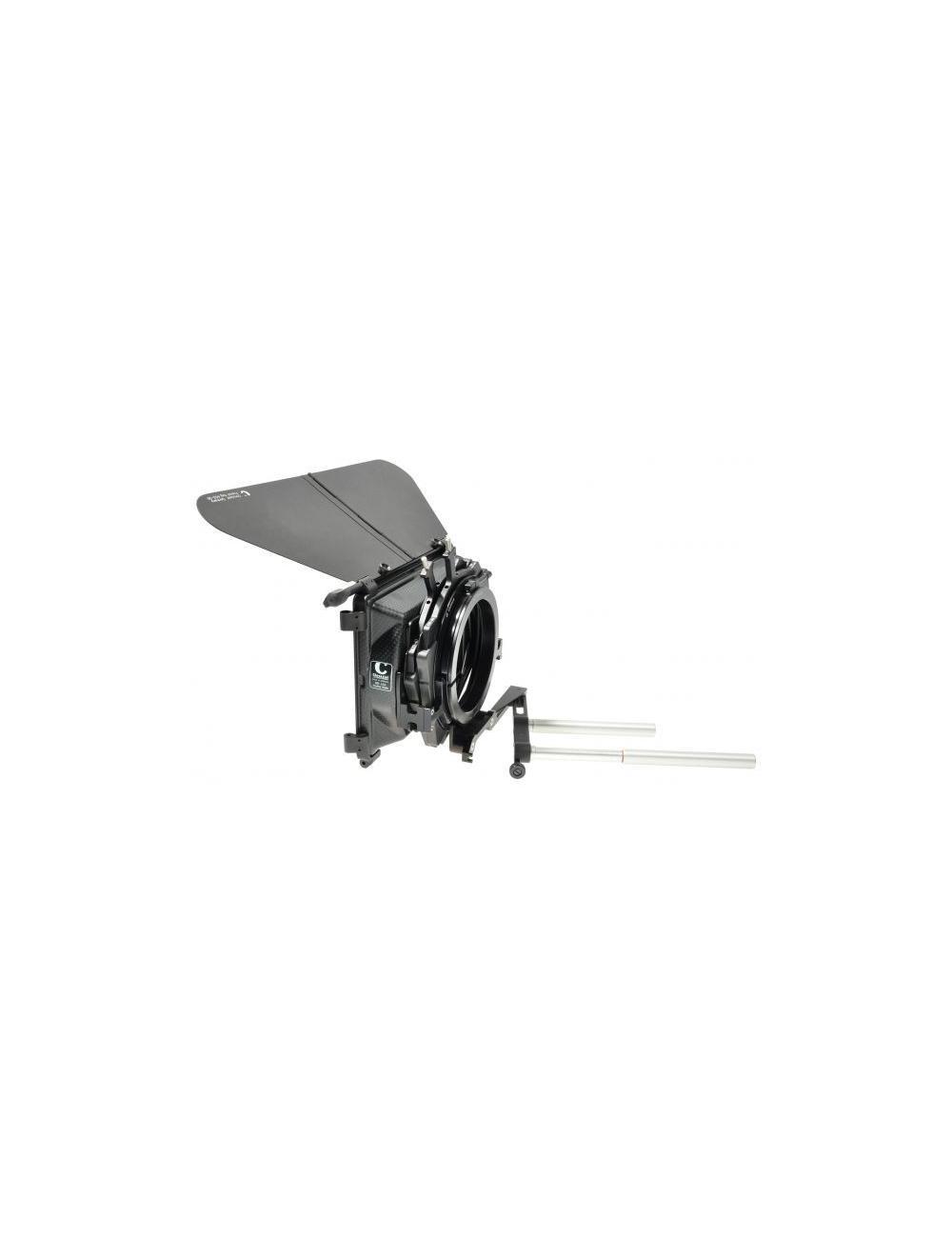 Chrosziel - Kit MB456 para ARRI ALEXA