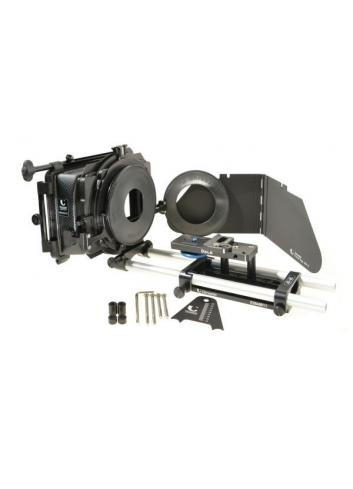 Chrosziel - Kit MB450R2 + LWS 15 HD DSLR
