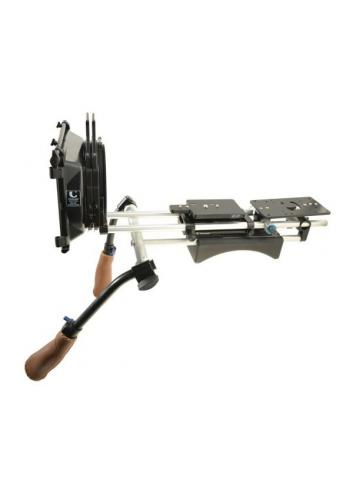 Chrosziel - Kit FS700 recorder kit MB456