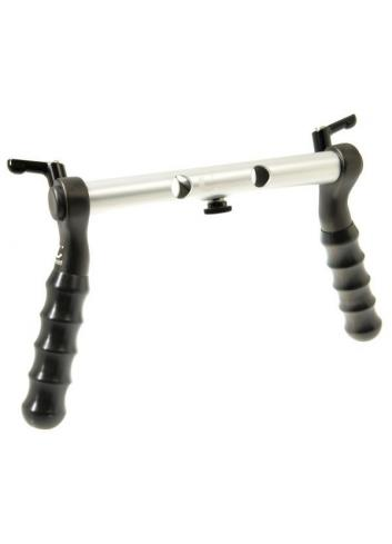 Chrosziel - Manillar Handle Bar plus Provideo con palomillas