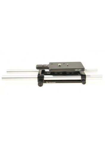 Chrosziel - Soporte LWS 15 HD para Sony NEX-FS700