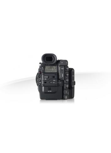 Canon - CÁMARA EOS C500 PL