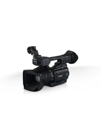 Canon - CÁMARA XF205