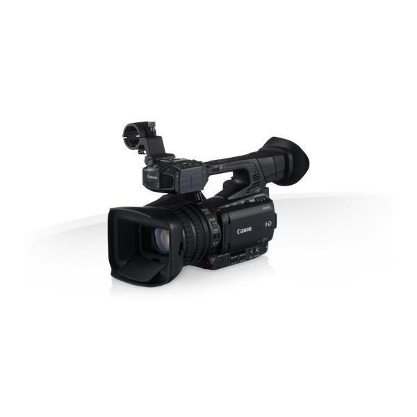 Canon - CÁMARA XF200