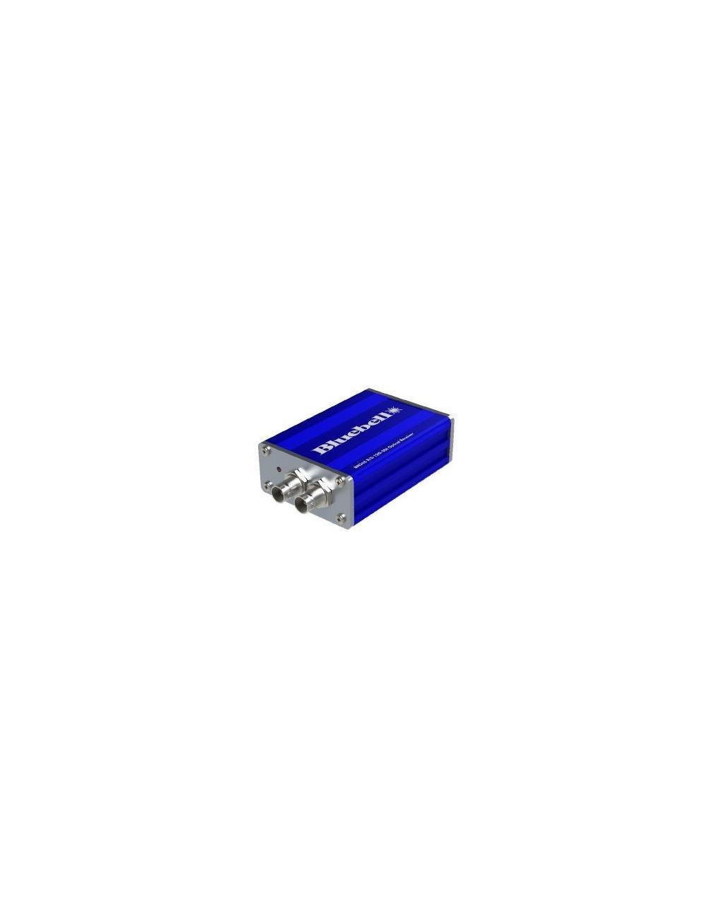 Bluebell BN365R