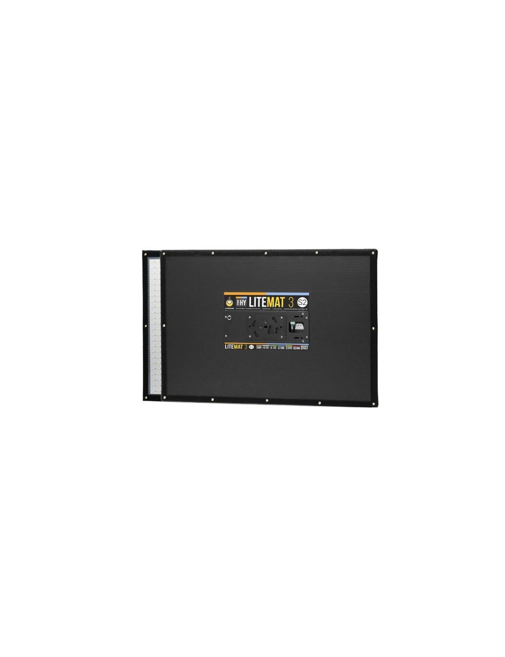 LiteGear Litemat 3 Hybrid