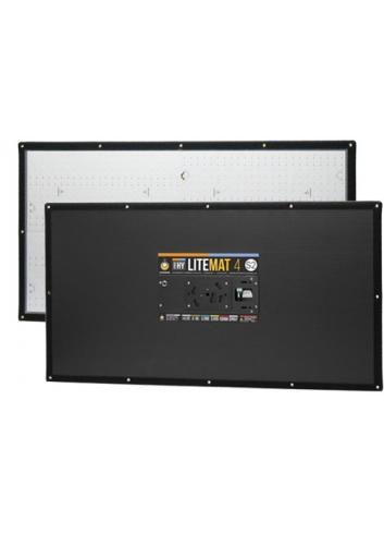 LiteGear LiteMat 4 Tunsgsten