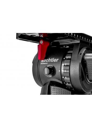 Sachtler Video 18 S2
