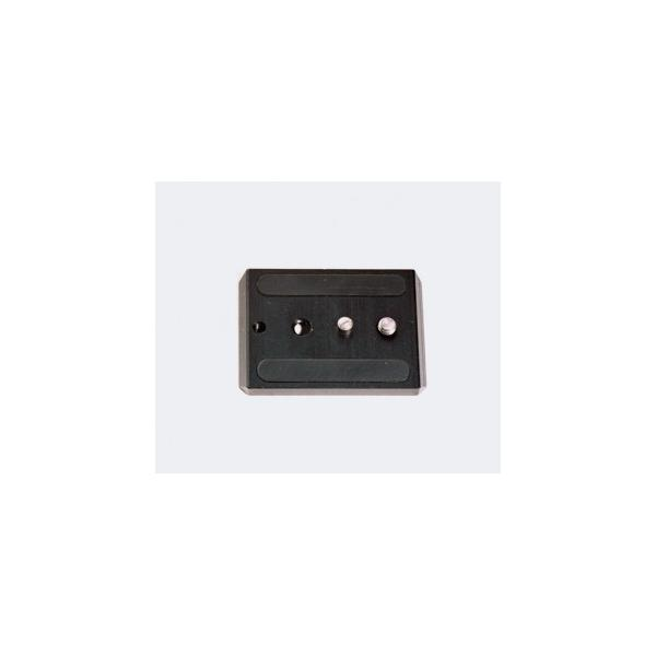 Sachtler - Placa Touch & Go DV