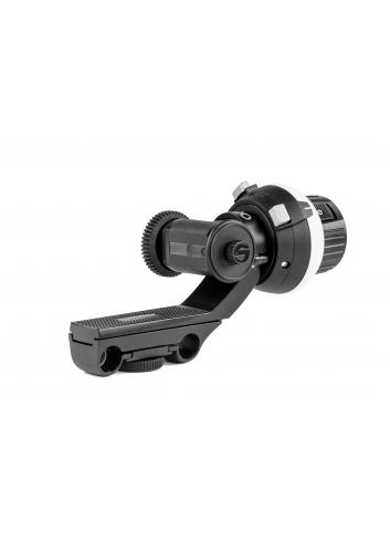 Sachtler - Follow Focus Ace