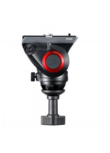 Manfrotto MVH500A