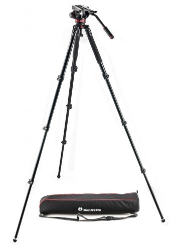 Manfrotto MVK502AQ