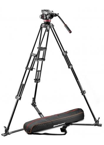 Manfrotto MVH502A,546GB-1