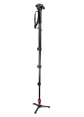 Manfrotto 560B-1