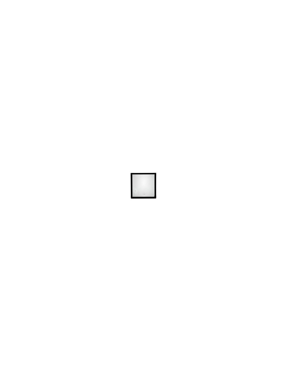 Litepanels - 1x1 Honeycomb Grid - 30 Degree