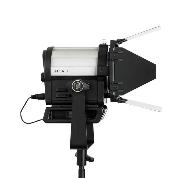 Litepanels INCA 4