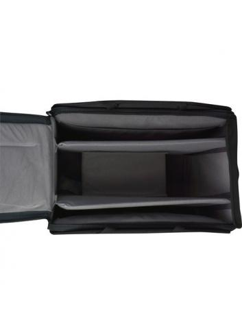 LITEPANELS - Bolsa de transporte para ASTRA 1x1 DOBLE