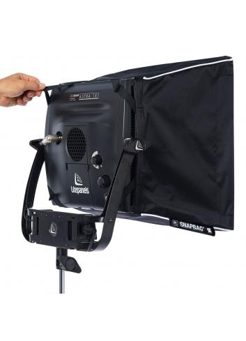 Litepanels Astra Snapbag Softbox