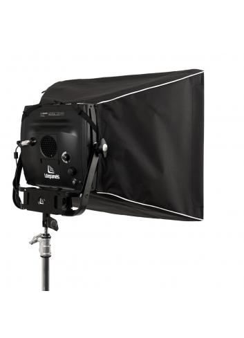 Litepanels Snapbag Oversized 1x1 Soft Bi-Color