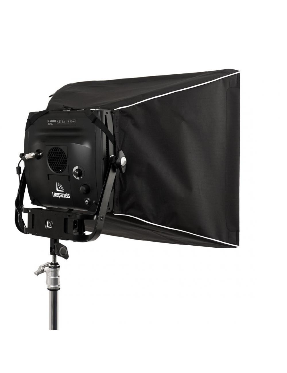 Litepanels Snapbag Oversized 1x1 Soft Bi-Color