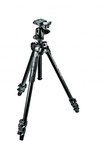 Manfrotto 290light