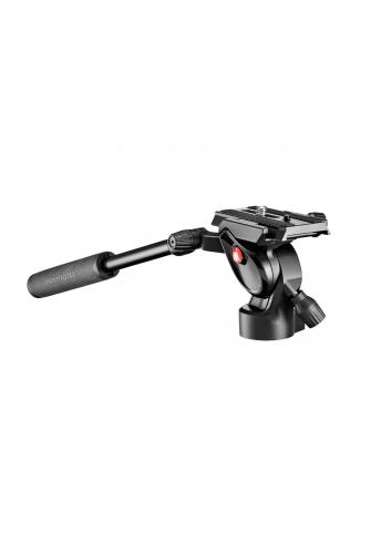 Manfrotto Rotula BeFree Live