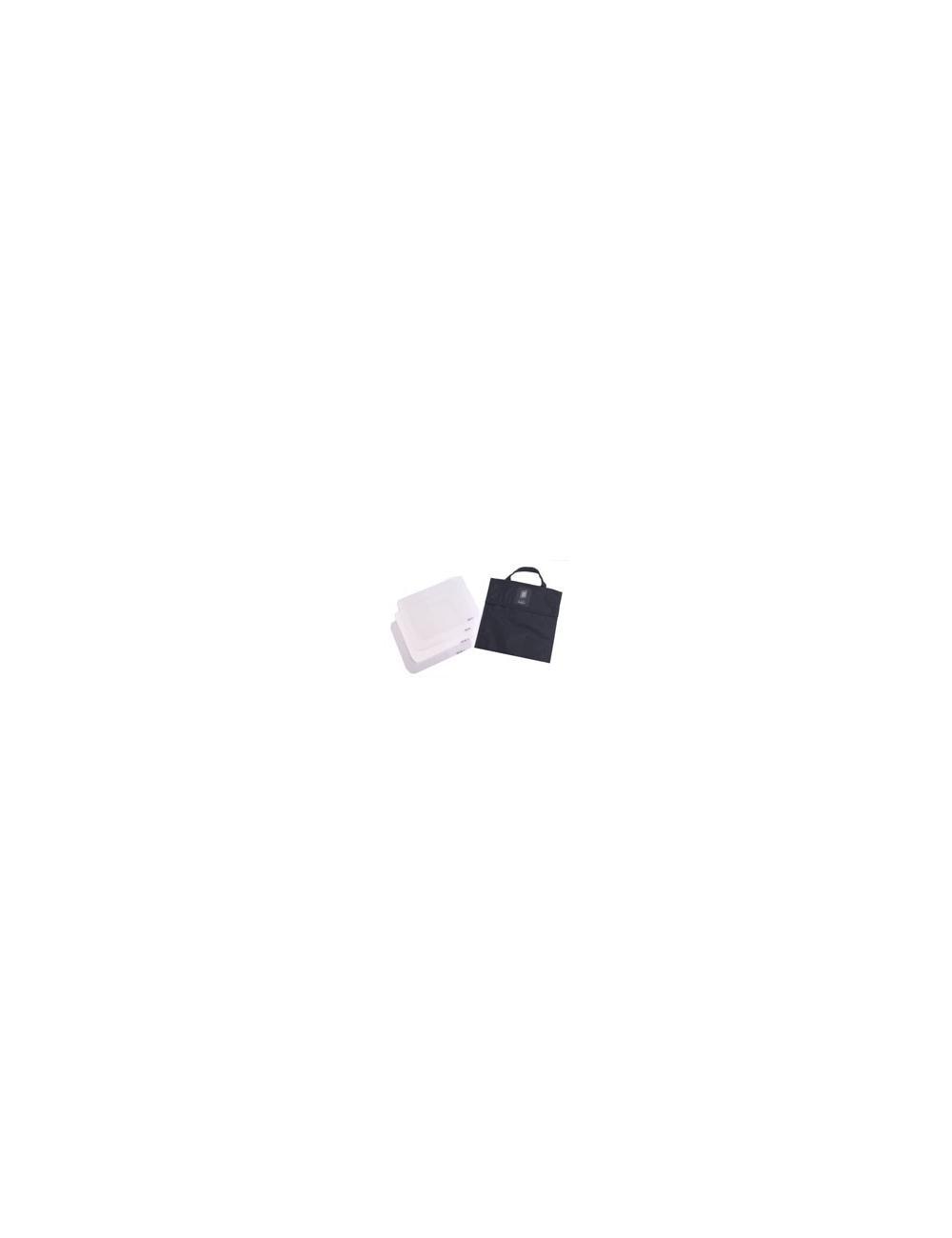 Litepanels - Lentes Nanopticas - Astra