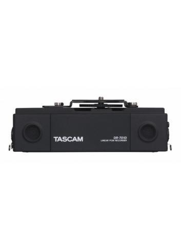 TASCAM DR-701D