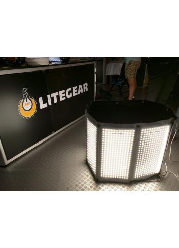 LiteGear Litetile Single 2x8