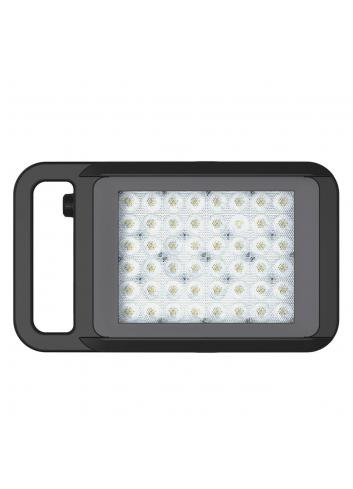 Litepanels Lykos