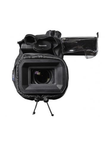 CamRade WetSuit AG-DVX200