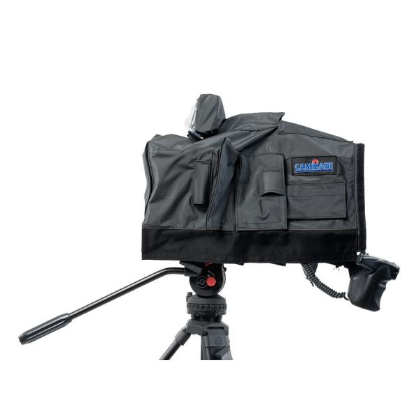 CamRade WS Panasonic Varicam LT