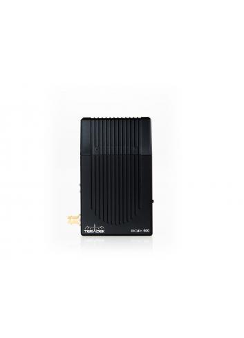Teradek Bolt Pro 500 SDI/HDMI Rx