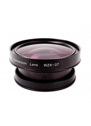 Zunow WZX-07