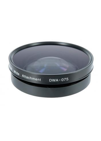 Zunow DWA-075