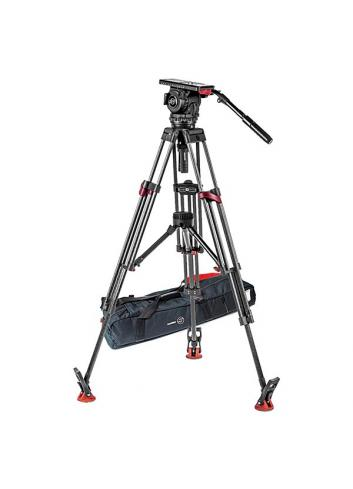 Sachtler Video 18 S2 SL MCF