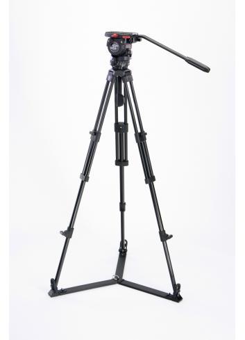 Sachtler - Sistema FSB 6 / 2 D