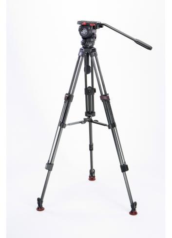 Sachtler - Sistema FSB 6 SL MCF