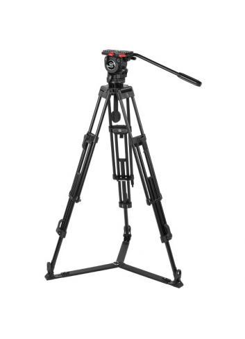 Sachtler - Sistema FSB 8 / 2 HD