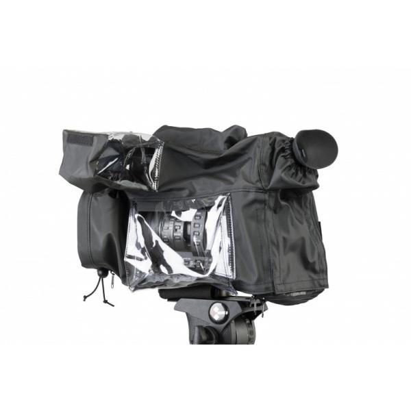 CamRade WS AG-UX90/180