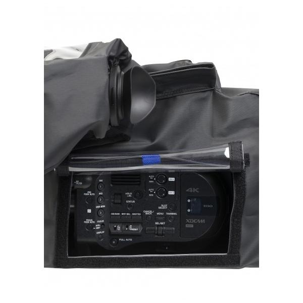 CamRade WS PXW-FS7 Mark II