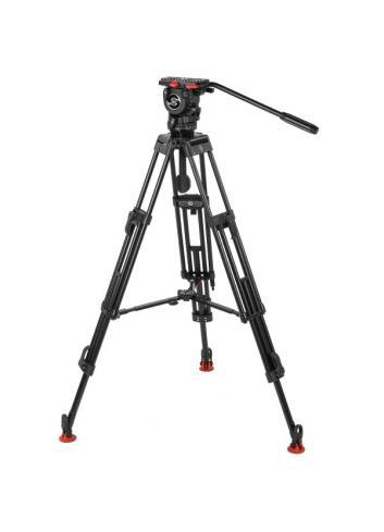 Sachtler - Sistema FSB 8 / 2 HD M