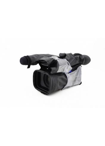 CamRade CS PXW-Z150/HXR-NX100