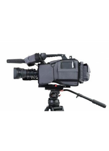 CamRade CS PXW-Z450