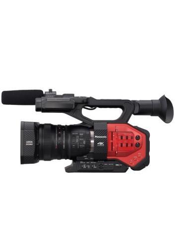 Panasonic AG-DVX200 EJ