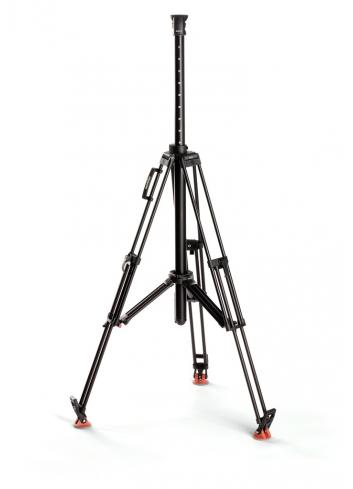 Sachtler - Sistema SOOM XL