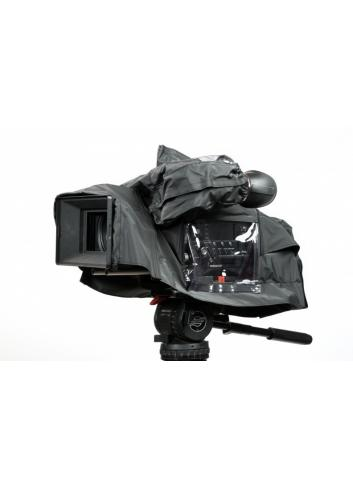 CamRade WS PMW-F5 / F55