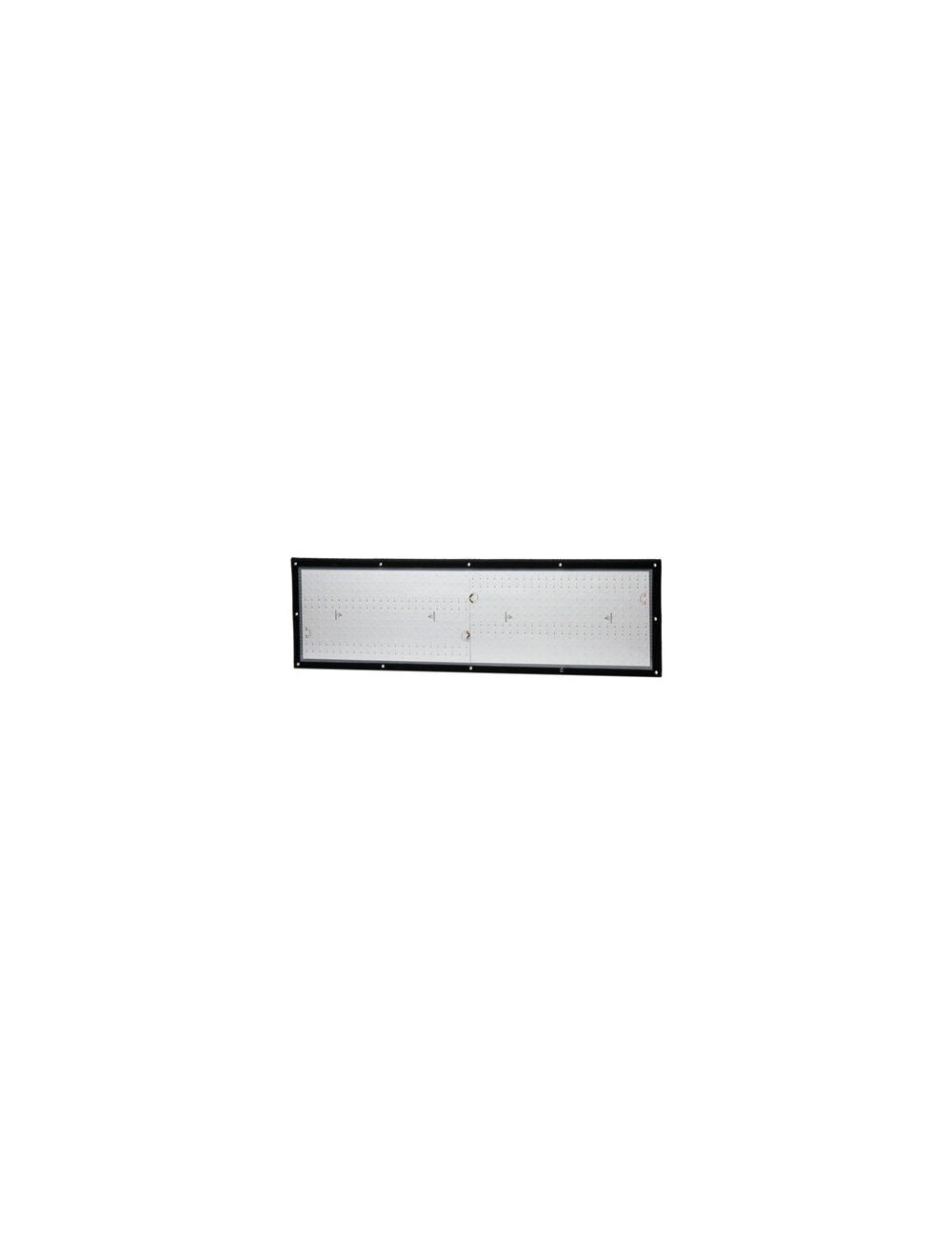 LiteGear LiteMat 2L S2 Daylite