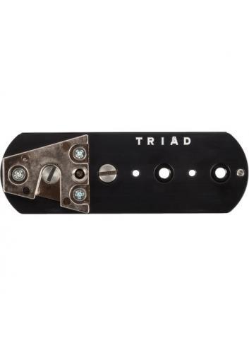 TRIAD VPA-10L