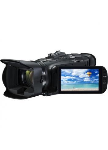 Canon LEGRIA HFG40